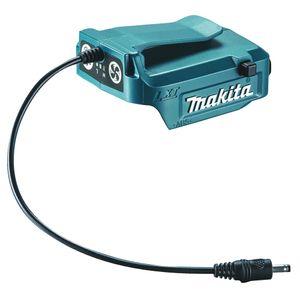 Makita Akku-Adapter 14,4V / 18,0V 198634-2
