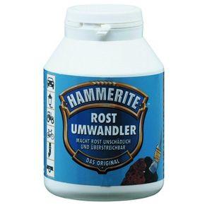 Hammerite Rost-Umwandler  250ml