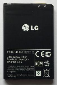 LG P700 L7 Original BL-44JH Akku