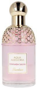 Guerlain Aqua Allegoria Eau de Toilette (75 ml)