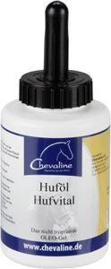 Chevaline Hufvital-Oleo-Gel, 500 ml 0.5 l