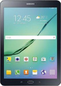 Samsung Galaxy Tab S2 8.0 LTE T719N 32GB schwarz