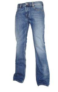 Diesel Jeans ZATINY 0800Z : Größe - W32 / L32