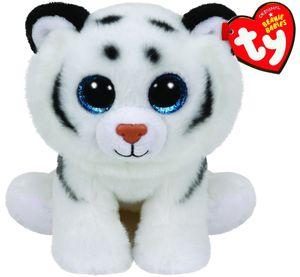 Tundra - Tiger weiss, 15cm