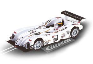 Carrera Evolution - 25431 Panoz Roadster LMP 07 Sebring 50th Anniversary Nr. 50