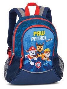 PAW Patrol Kinder Reisegepäck Boys 2021Trolley oder Rucksack, Typ:Rucksack gross