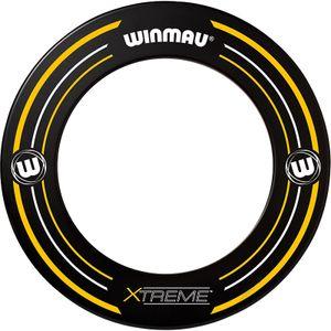 Winmau Dart Catchring Surround xtreme 2 Ø 68 cm Auffangring für Steel Dart Steeldart