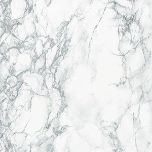 d-c-fix Marmi Grau 15m x 45cm Stein Beton Klebefolie