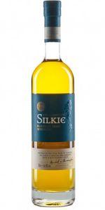 Silkie Irish Whiskey 0,7l, alc. 40 Vol.-%