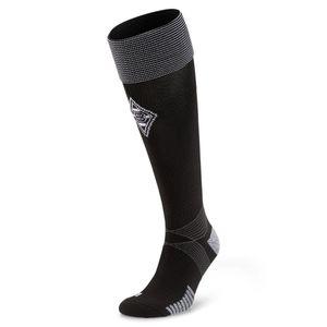 Puma Team Bmg Socks - puma black-puma white-asphalt, Größe:39-42