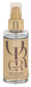 Wella Oil Reflections Luminous Smoothing Oil 100 ml