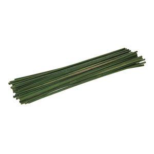 Bambus-Pflanzstäbe 300 mm, 50er-Pckg.