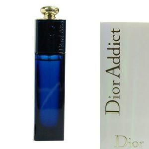 Christian Dior Addict 100 ml EDP Eau De Parfum