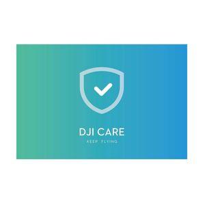 DJI Care Refresh 1 Jahr Osmo Pocket
