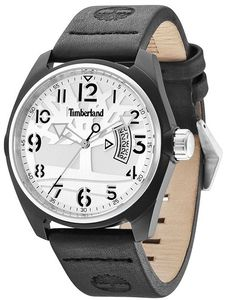 Timberland Uni uhr - 13679JLBS-04