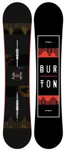 Burton Snowboard Ripcord 2020