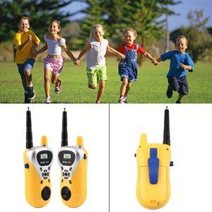 Kinder-Walkie-Talkie ZL58300