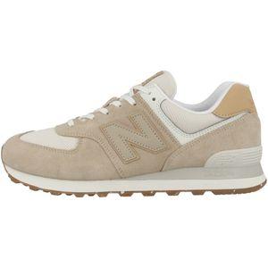 New Balance Sneaker low beige 45,5