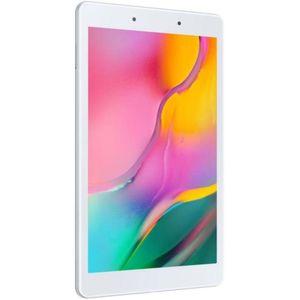 Samsung Galaxy Tab A T290 8.0 silber 32GB WiFi