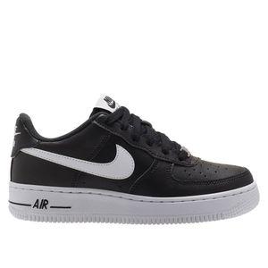 Nike Schuhe Air Force 1 AN20 GS, CT7724001, Größe: 39