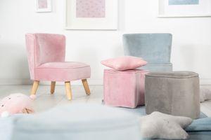 Kindersessel lil sofa