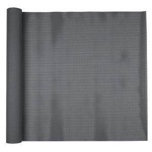 Sichtschutz Windschutz Sichtschutzmatte Hoberg Balkonverkleidung Polyrattan 5m