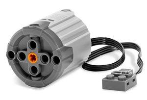 LEGO® Technic Power Functions XL Motor (8882)