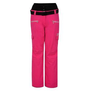 Dare2b Liberty Cyber Pink 6