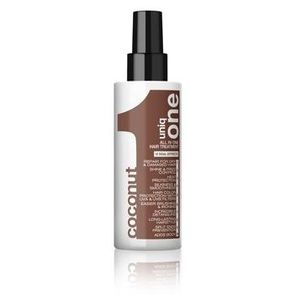 Spray Revlon Uniq One Coconut 150 ML
