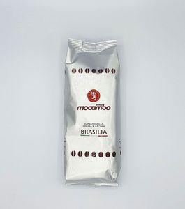 Drago Mocambo Brasilia Kaffee 250g Pulver