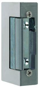 Assa Abloy Elektro-Türöffner 17E 8-16 V AC / DC DIN links / rechts verwendbar mit Dauerentriegelung - 17E---------R11