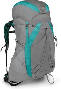 Osprey Eja 38 Rucksack Damen moonglade grey Größe S