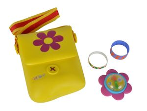 Simba Wissper Taschen Set