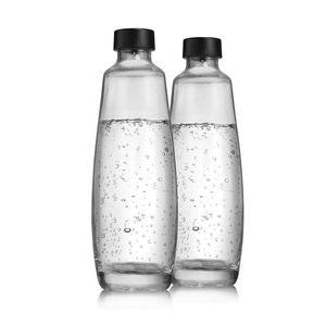 SodaStream 1047202410, 2 Stück(e)