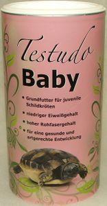 Agrobs Pre Alpin Testudo Baby 0,3 kg