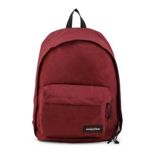 Eastpak Out Of Office 27l Crafty Wine One Size
