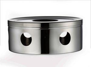 Ritzenhoff & Breker Stövchen Metall 15,5cm Jasmin