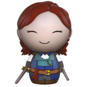 Assassin's Creed Sugar Dorbz Figur Elise 8 cm
