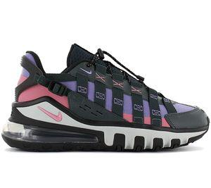 Nike Air Max 270 Vistascape - Schuhe Mehrfarbig CQ7740-300 , Größe: EU 41 US 8