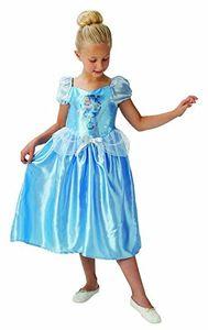 Disney ? I-620640S ? Kostüm Klassische ? Fairytale ? Cinderella