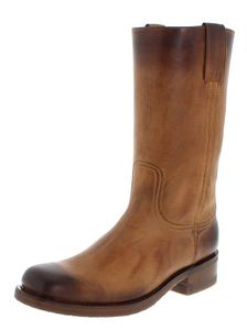 Sendra Boots 3162 84 Roel40 Loren Frisco Teak Usado Marron Bandalasi, Groesse:37 EU