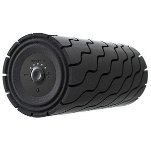 Theragun Wave Roller Black 30 cm