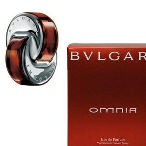 Bvlgari Omnia Eau de Parfum 65ml Spray
