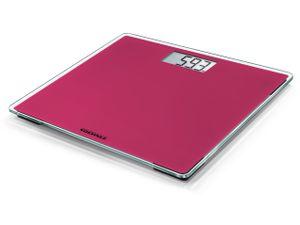 Style Sense Compact 200 Think Pink
