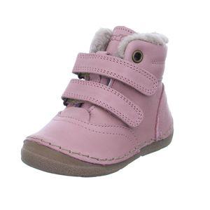 Froddo G2110087 Pink Größe EU 24 Normal