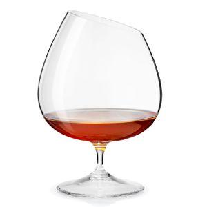 Eva Solo Cognacglas 480 ml