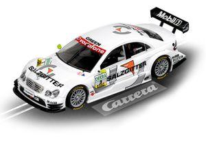 Carrera Evolution - 27132 Mercedes AMG DTM 2006 J. Green Nr. 3