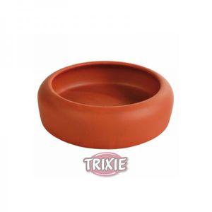 Trixie Keramiknapf terrakotta Ø13 cm