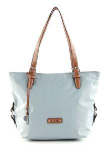PICARD Sonja Shoulder Bag Aqua