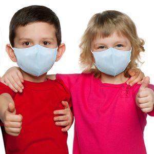50x mundschutz 50 atemschutzmasken einwegmasken 50 stück OP Maske 50 Stück Einweg Atem Mundschutz 3-lagig Schutz Maske Gegen  Mundschutz, 3-lagig , Einweg, 50er Pack